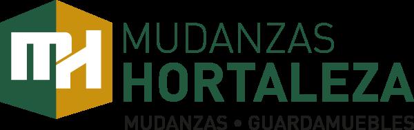 MUDANZAS HORTALEZA - 630099677